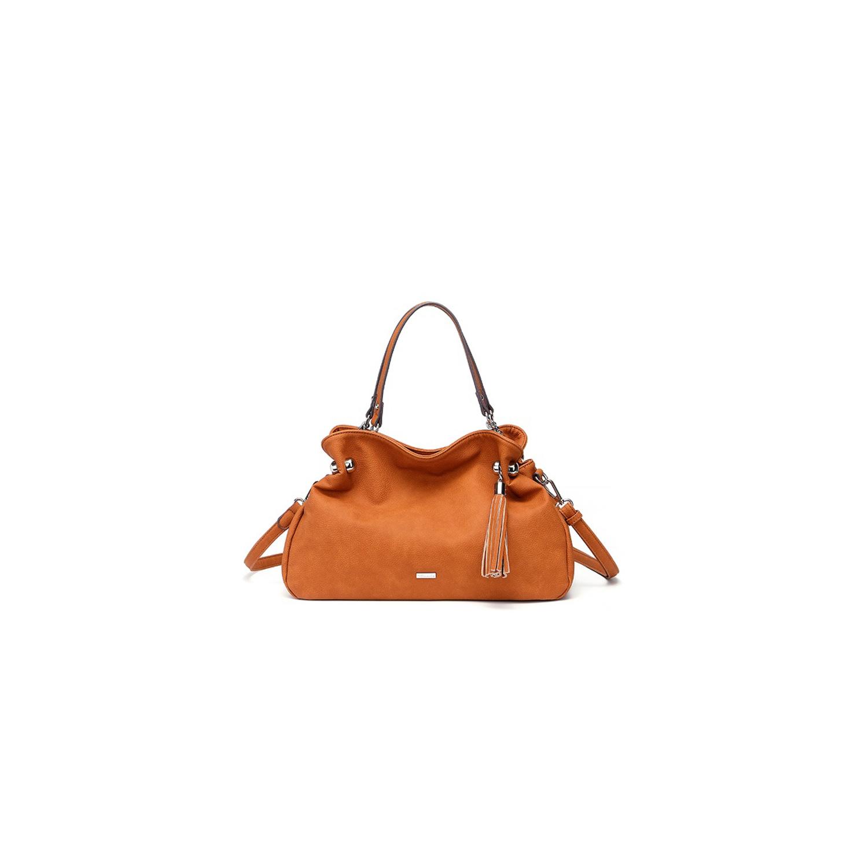 6b5a4b0adeff Tamaris женская сумка - Euroskor