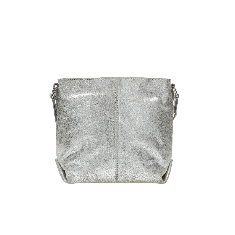 05882cc8cf32 Clarks женская сумка - Euroskor