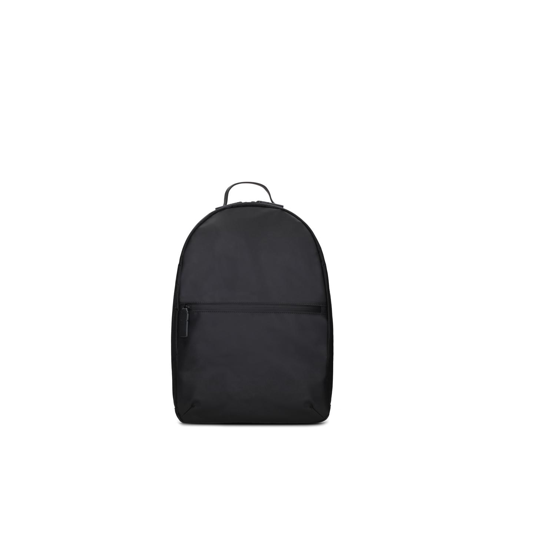 67fa6ee7a826 Clarks мужская сумка - Euroskor