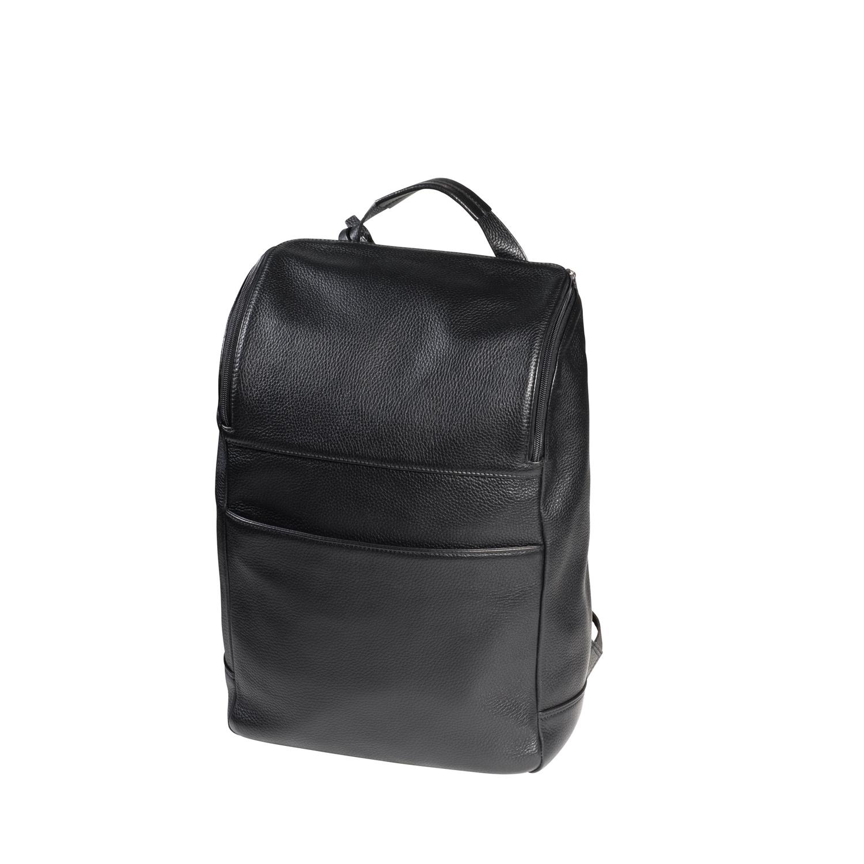 daa16f4d9744 Lloyd Rucksack L сумка - Euroskor