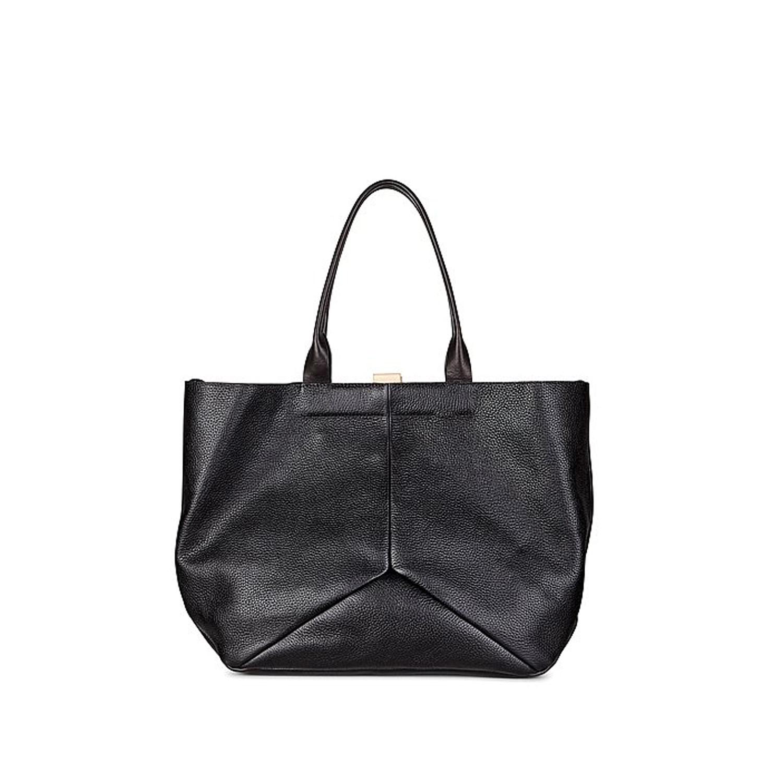 5cf2736df2af Ecco женская сумка - Euroskor