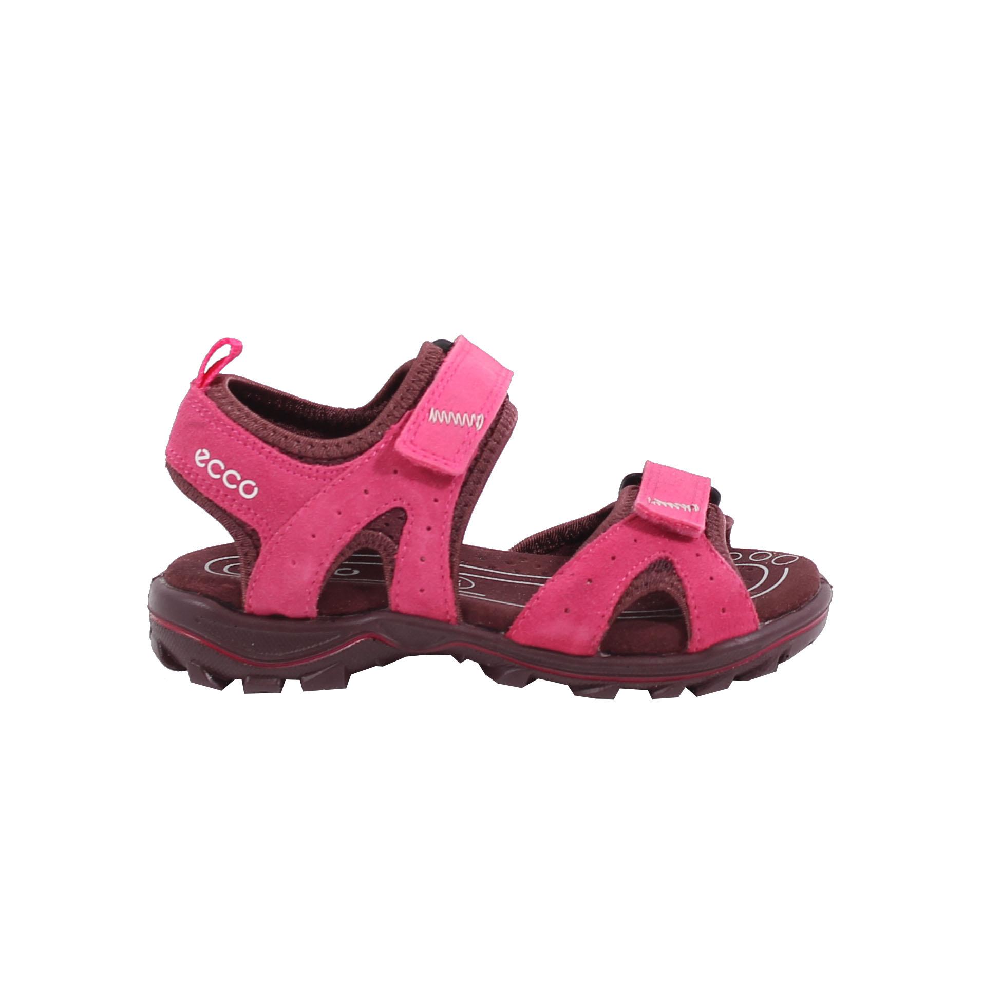 Ecco детские сандалии - Euroskor b665191f1c33c